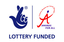 awards-for-all-lottery